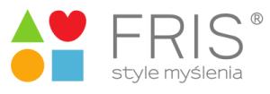 FRIS logo1